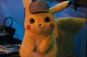 Preview preview detective pikachu trailer