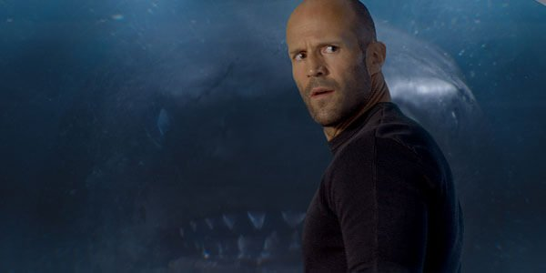 The MEG Blu-ray Review: Bigger and Better