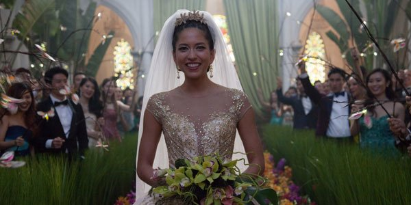Feature crazy rich asians blu ray review feat