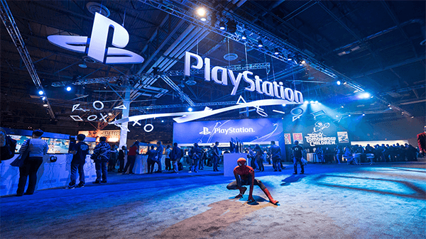 PlayStation Experience will also be skipping a 2018 showing.