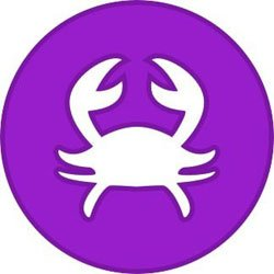 The Crab.