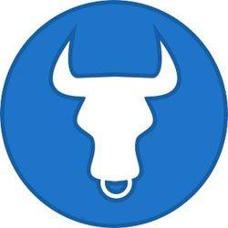 The Bull.