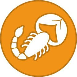 The Scorpion.