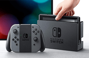 Preview preview best nintendo switch games 2018