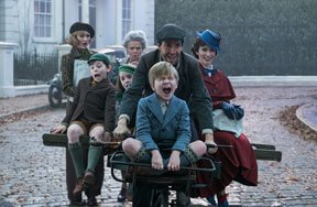 Preview mary poppins returns interview pre