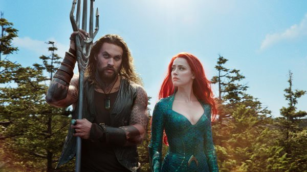 Can Arthur be king with Mera as his queen?