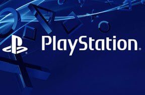 Preview playstation slipping e3 pre