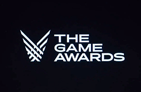 Preview preview game awards 2018 rumors