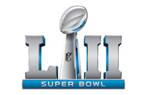 Preview super bowl 2018 pre