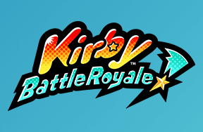 Preview preview kirby battle royale review