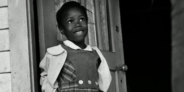 Ruby Bridges Biography