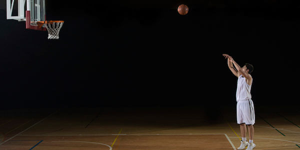 Basketball Skills, Activities & Safety - Study.com