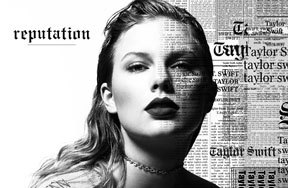 Preview taylor swift reputation pre