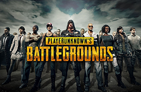 Preview preview january 2018 best game pubg