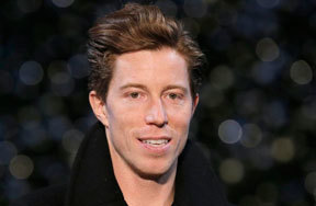 Preview shaun white pre