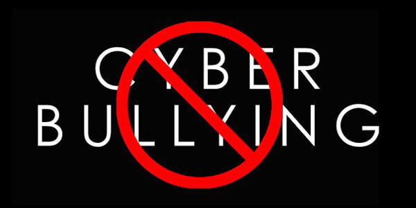 Feature stop cyberbullying advice feat