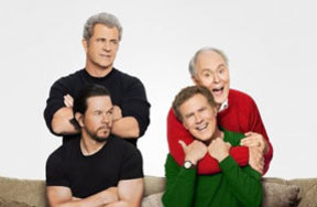 Preview daddys home 2 pre