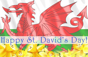 Preview st david day pre