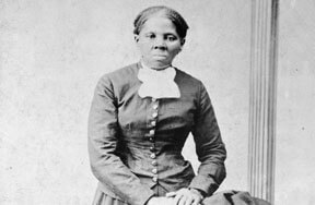 Preview harriet tubman pre