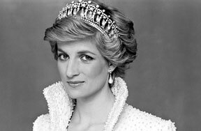 Preview princess diana womens history pre