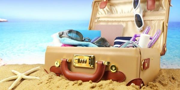 Feature feature spring break suitcase theodysseyonline
