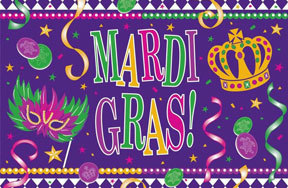 Preview mardi gras holiday pre