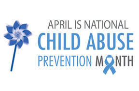 Preview child abuse prevention pre