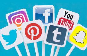 Preview social media 101 pre