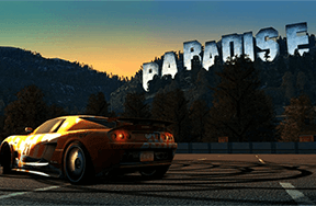 Preview preview burnout paradise review (1)