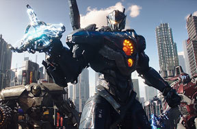 Preview pacific rim uprising pre