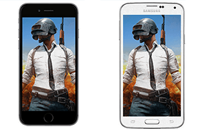 Preview preview pubg mobile free