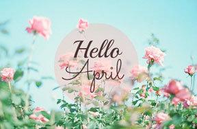 Preview april horoscopes pre