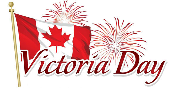 Feature victoria day feat