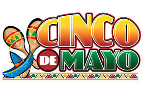 Preview cincodemayo pre