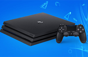 Preview preview playstation 4 best