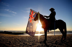 Preview anzac day pre