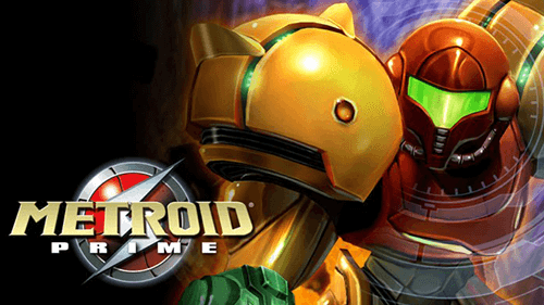 Another Metroid Prime game is welcome since the conclusion of the third game on the Wii.