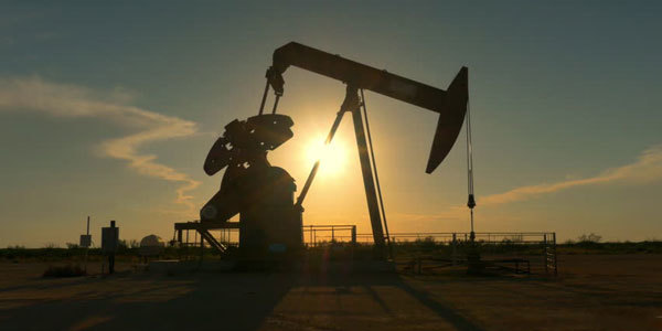 Is Oil A Fossil Fuel >> Fossil Fuel Energy Oil Natural Gas Petroleum Coal Electricity