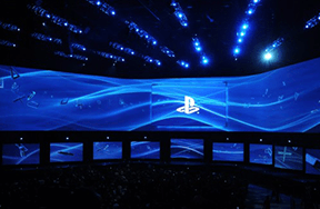 Preview preview e3 2018 playstation predictions