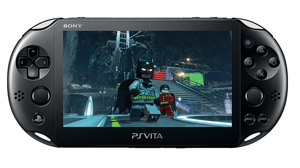 If PlayStation learns from the Switch's success, we could see a fantastic followup to the Vita.