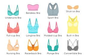 Preview bra basics pre