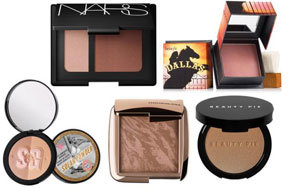 Preview best bronzers pre