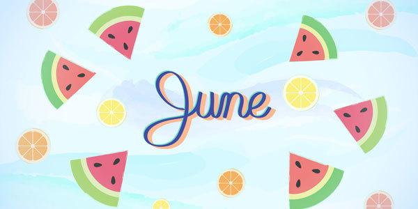 Feature june 2018 horoscopes feat