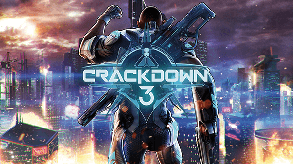 Gamers are going to have to wait a little longer to get their hands on Crackdown 3.