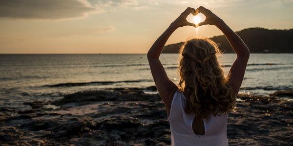 Feature self esteem love yourself feat