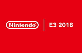 Preview preview nintendo direct e3 2018