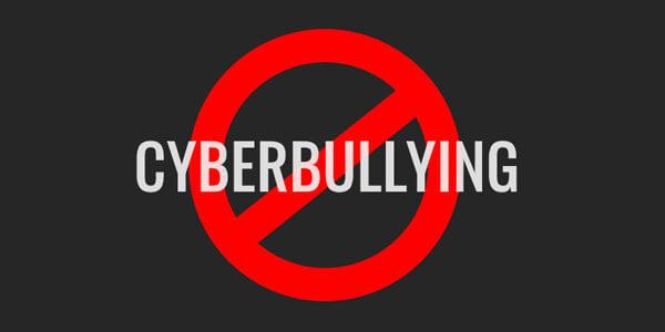Cyberbullying 101