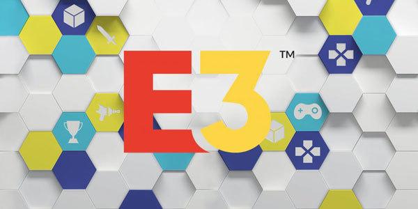 Feature e3 2018 recap feat