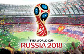 Preview fifa world cup 2018 pre
