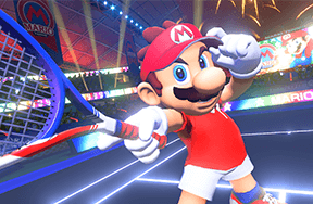 Preview preview mario tennis aces review